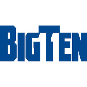 Big 10 Conference